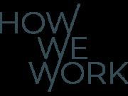 howwework_blue