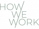 howwework_green